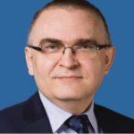 Przemysław Wiszewski